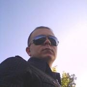 Максим, 29, г.Руза