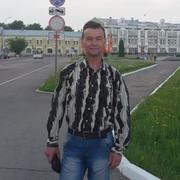 Konstantin, 50, г.Харьков