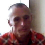 Tolik, 53