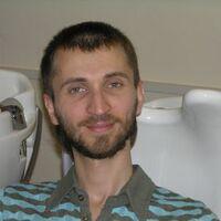 Джек, 40 лет, Телец, Москва