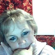 Татьяна, 46, г.Чолпон-Ата