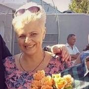 Алла, 49, г.Воронеж