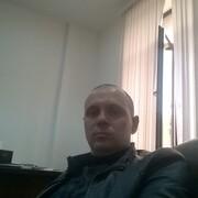Евгений, 37, г.Ташкент