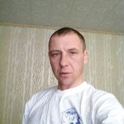 Марат, 48, г.Нурлат