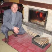 Дмитрий, 54, г.Таллин
