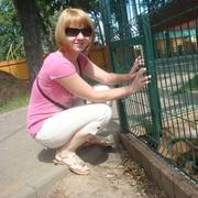 ***Наталия ***, 34, г.Нижний Новгород