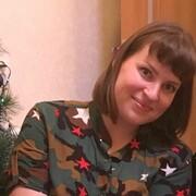 Кристина, 28, г.Нижнекамск