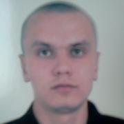 виктор, 35, г.Южноукраинск
