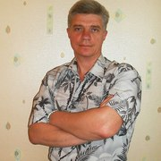 Александр, 51, г.Черкесск