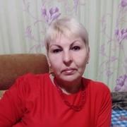 Ирина, 57, г.Старая Русса