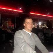 Максим, 38, г.Рига