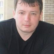 Саша, 32, г.Елабуга