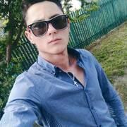 Андрей, 17, г.Одесса