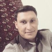 babajan, 16, г.Туркменабад