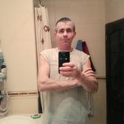 Alexei, 37, г.Харьков