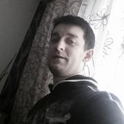 Тёма, 30, г.Витебск