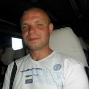 Владимир, 29, г.Михайловка