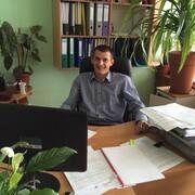 Степан, 32, г.Раздельная