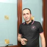 leo, 36, г.Ереван