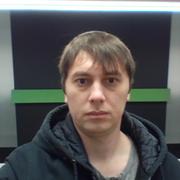 Камиль, 32, г.Астрахань