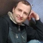 Андрей Михляев, 43, г.Рыбинск