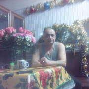 Николай, 56, г.Волгоград