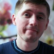 Oleg, 27, г.Саратов