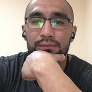 Almaz, 34, г.Алматы́