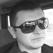 Dima, 32, г.Челябинск