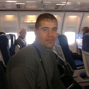 Igor, 48, г.Вараш