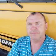 Анатолий, 52, г.Кореновск
