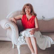 Елена, 49, г.Тамбов