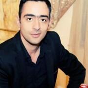 Suren, 31, г.Ереван