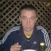 Геннадий, 49, г.Красногорск