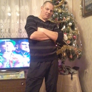 Алексей, 45, г.Фряново