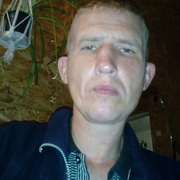 Юрий, 30, г.Оренбург