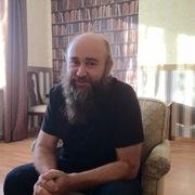 Кирилл, 48, г.Калуга