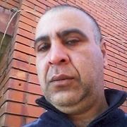 Давид, 42, г.Калуга