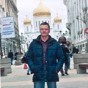 михаил, 30, г.Донецк