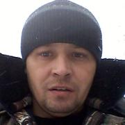 Ришат, 33, г.Уфа