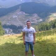 Діма, 23, г.Ровно