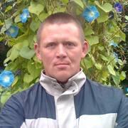 Николай, 44, г.Караганда