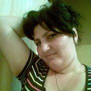 Alena, 35, г.Джизак