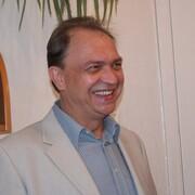 Владимир, 54, г.Олонец