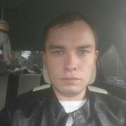 Дмитрий, 29, г.Тула