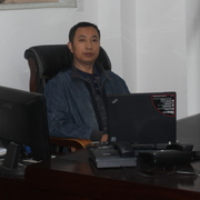 Володя, 51, г.Шанхай
