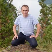 вячеслав, 48, г.Усть-Илимск