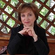 Альфия, 50, г.Уфа