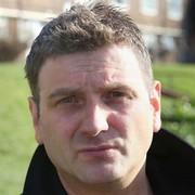 Oleg, 48, г.Старый Оскол