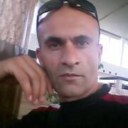 Meto Ayçiçek, 43, г.Эр-Рияд